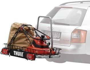 Přepravní koš Thule EasyBasket 948-3