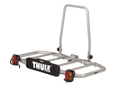 Thule EasyBase 948 přepravní systém